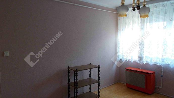 1. kép | Eladó Társasházi lakás, Nagykanizsa (#144105)