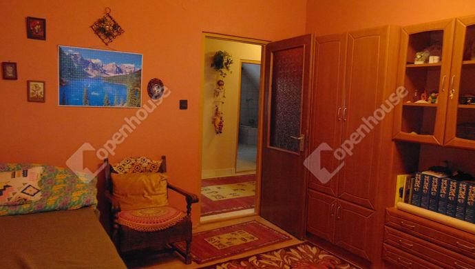 10. kép | Eladó Családi ház, Miskolc (#144274)