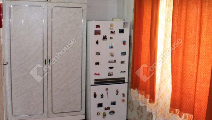 3. kép   eladó panel lakás   Eladó Társasházi lakás, Székesfehérvár (#138535)