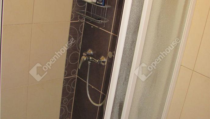 10. kép | Fürdő | Eladó Társasházi lakás, Zalaegerszeg (#140483)