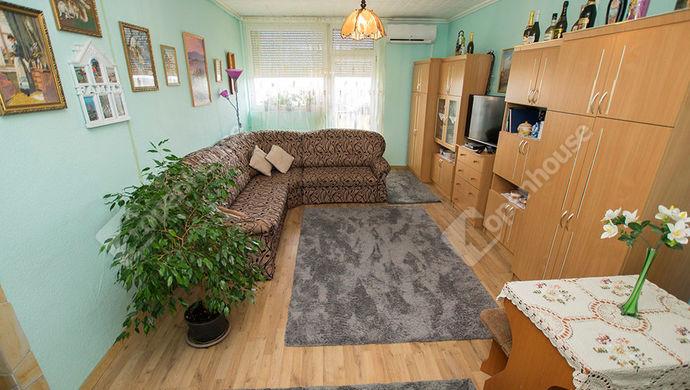 1. kép | Eladó lakás Kincsesbánya | Eladó Társasházi lakás, Kincsesbánya (#141229)