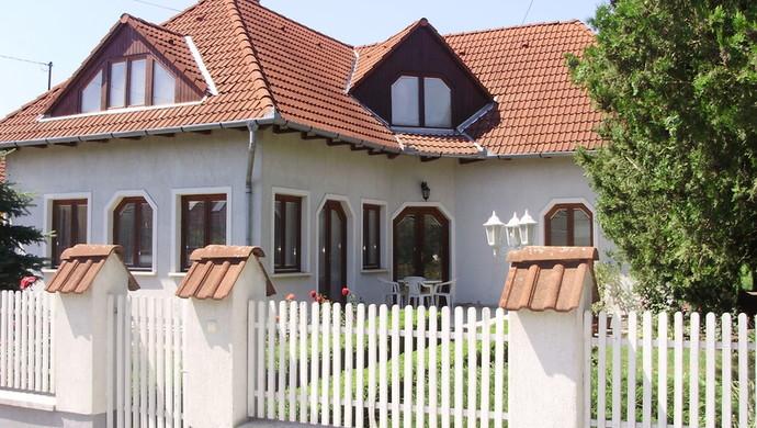 0. kép | Eladó Családi ház, Celldömölk (#103269)