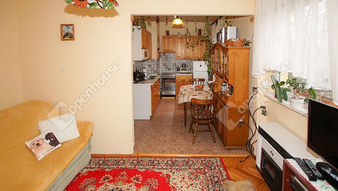 1. kép   Eladó tégla lakás Székesfehérvár   Eladó Társasházi lakás, Székesfehérvár (#143117)