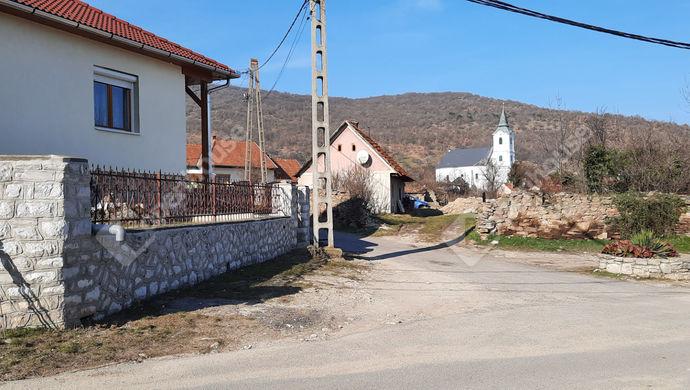 3. kép   Eladó Telek, Kisgyőr (#150341)