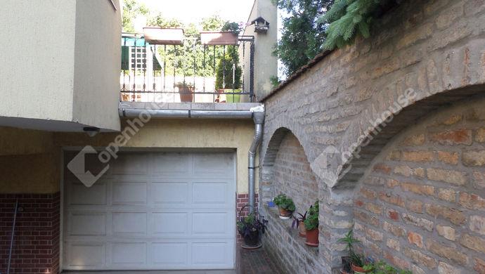 11. kép | Eladó Családi ház, Szeged (#151838)
