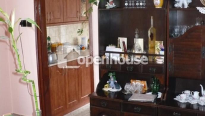 8. kép | Eladó Családi ház, Sárvár (#24681)