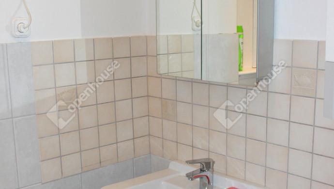 6. kép | Eladó Társasházi lakás, Szombathely (#132357)