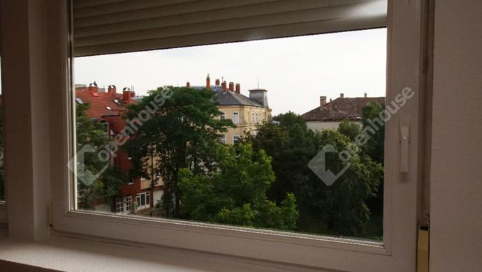 11. kép | Eladó Lakás Székesfehérvár Prohászka | Eladó Társasházi lakás, Székesfehérvár (#132413)