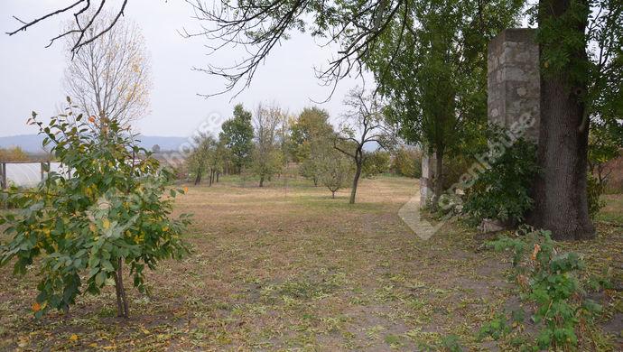 8. kép | Eladó Családi ház, Aszaló (#134562)