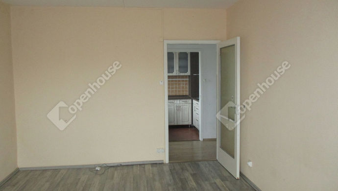 3. kép | Eladó Társasházi lakás, Szolnok (#135360)