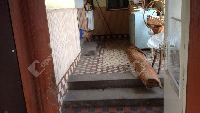 11. kép | Eladó Családi ház, Tata (#135604)