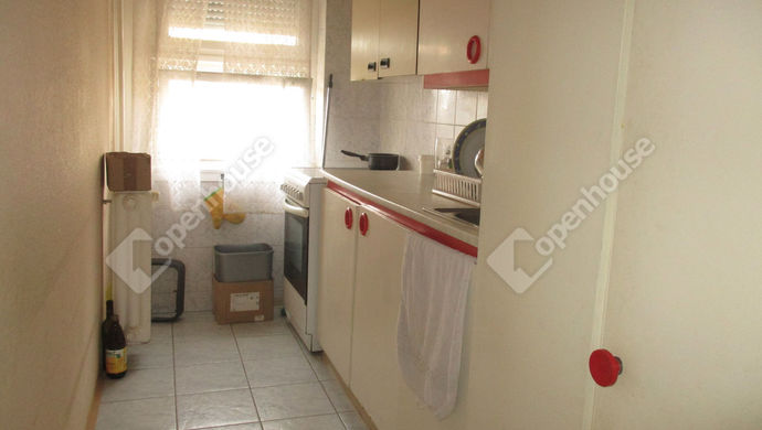 6. kép | Eladó Társasházi lakás, Szolnok (#136167)
