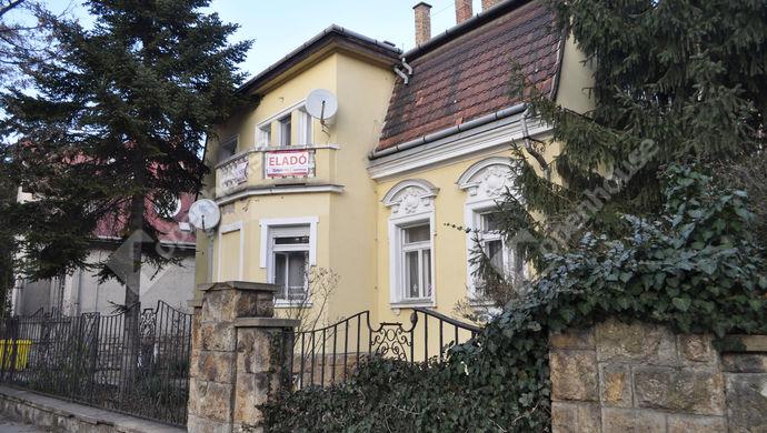 14. kép | Eladó Társasházi lakás, Miskolc (#137178)