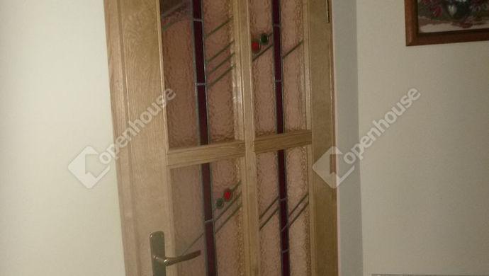 5. kép | belső ajtó | Eladó Családi ház, Győr (#137910)
