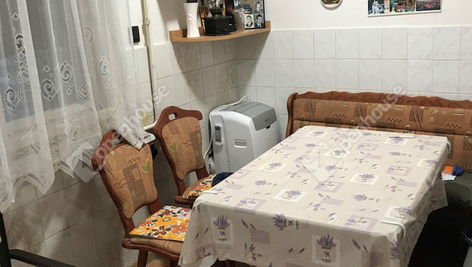 2. kép |  az étkező | Eladó Családi ház, Tata (#149343)