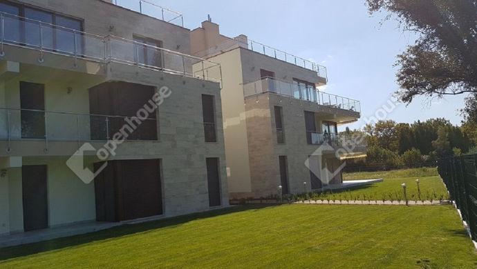 3. kép   Eladó Társasházi lakás, Siófok (#152824)
