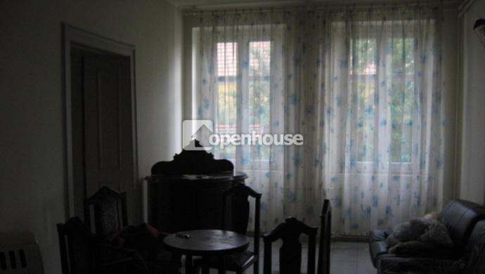 2. kép | Eladó Családi ház, Sitke (#20014)