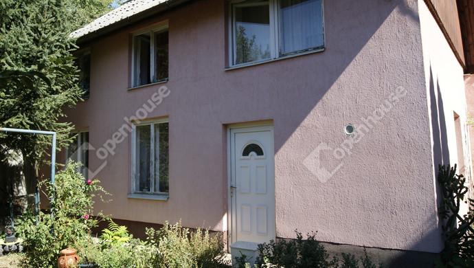 0. kép | Eladó Családi ház, Debrecen (#133679)