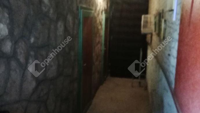 16. kép | Eladó Családi ház, Komárom (#138842)