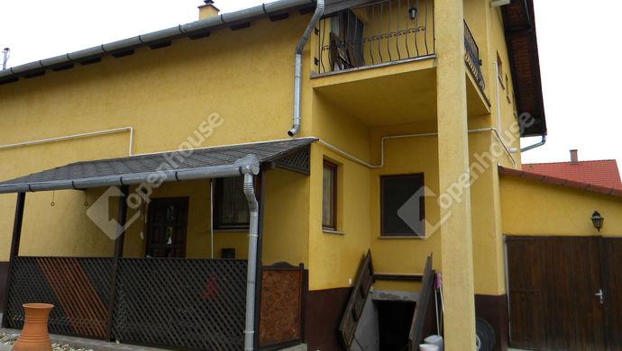 1. kép | Eladó Családi ház, Bagod (#139057)