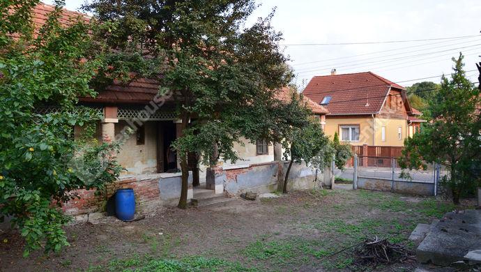 3. kép   Eladó Családi ház, Miskolc (#141083)