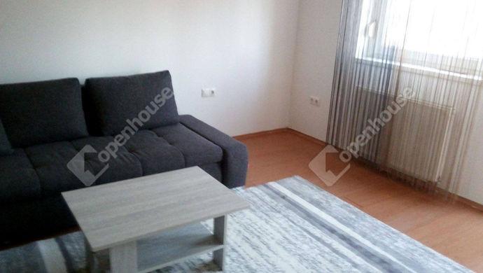 1. kép | Eladó Társasházi lakás, Szombathely (#141672)