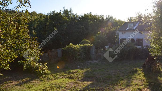 6. kép | Eladó Családi ház, Miskolc (#141970)