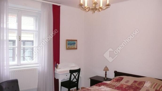 3. kép | Eladó Társasházi lakás, Sopron (#142263)
