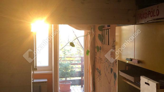 2. kép | Eladó Társasházi lakás, Székesfehérvár (#142914)