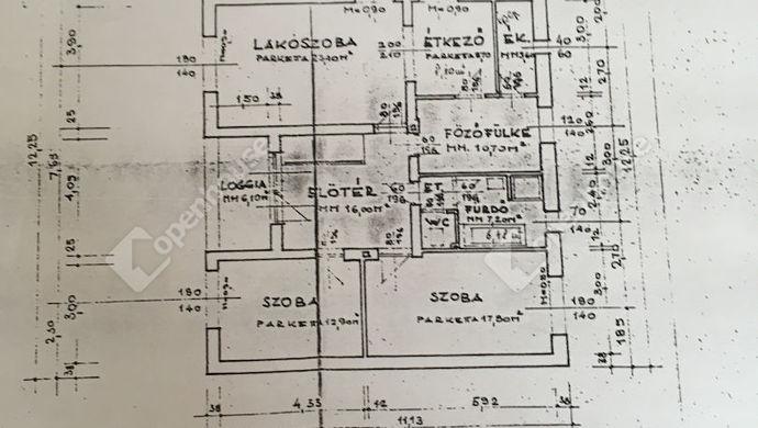 23. kép | Eladó Családi ház, Mosonmagyaróvár (#142898)