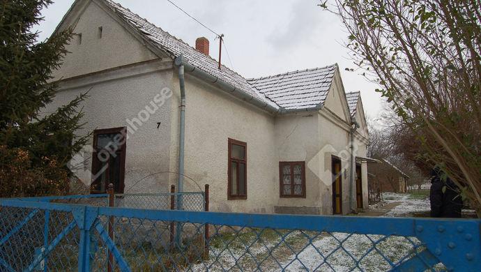 0. kép | Eladó Családi ház, Pölöskefő (#149633)