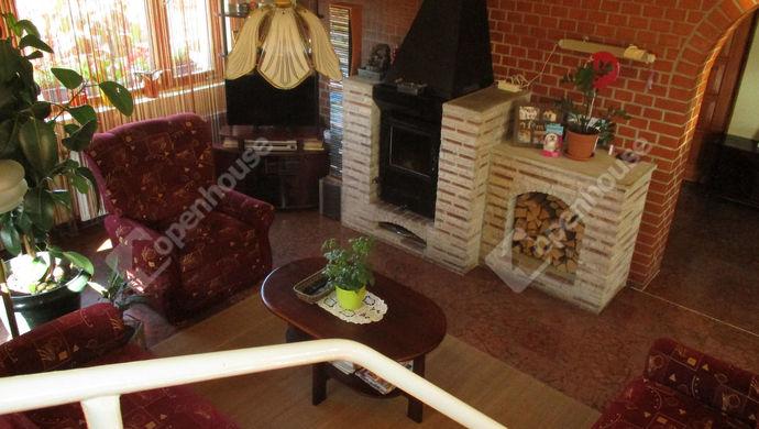 0. kép | nappali | Eladó Családi ház, Szolnok (#134456)