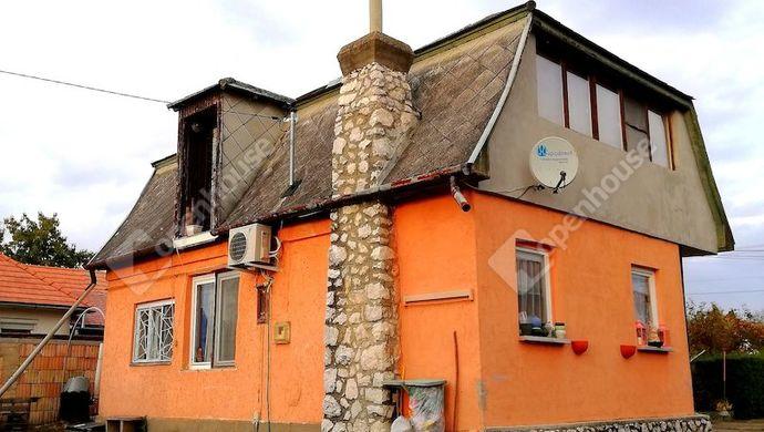 9. kép | Eladó Családi ház, Hernádkak (#134763)