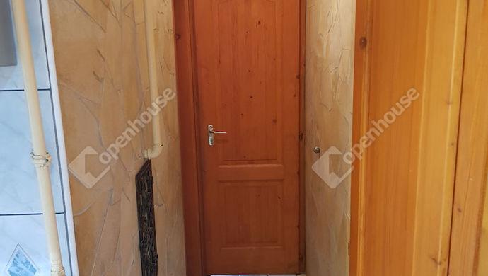 7. kép | Eladó Társasházi lakás, Lenti (#150741)