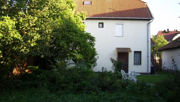 16. kép | Jászberény családi ház udvari nézet | Eladó Családi ház, Jászberény (#79244)