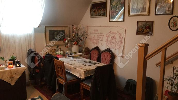 2. kép | Eladó Társasházi lakás, Sopron (#136399)