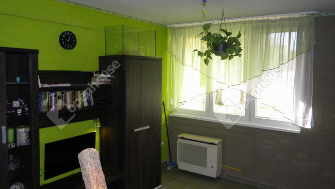 0. kép | Eladó Társasházi lakás, Zalaegerszeg (#137412)