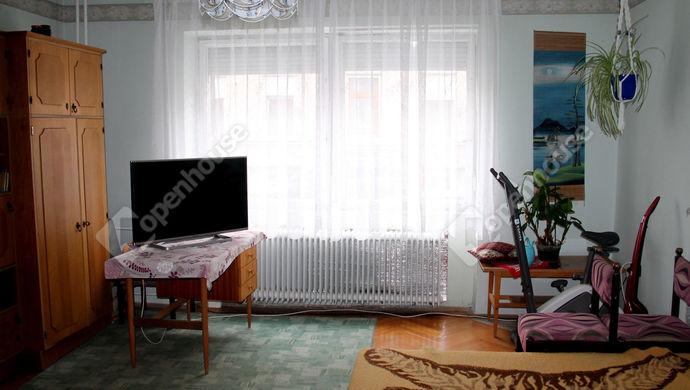 4. kép | Eladó Családi ház, Szombathely (#140641)