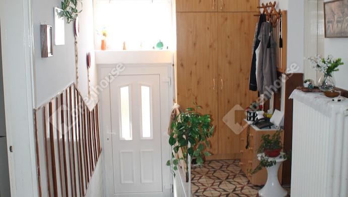 9. kép | Eladó Családi ház, Szombathely (#133430)