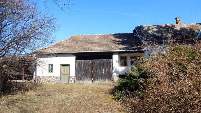 10. kép | Eladó Családi ház, Mátraderecske (#137422)