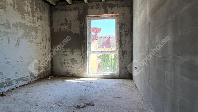 7. kép | Eladó Társasházi lakás, Tatabánya (#131497)