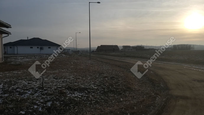 6. kép | Eladó Telek, Zalaegerszeg (#136419)