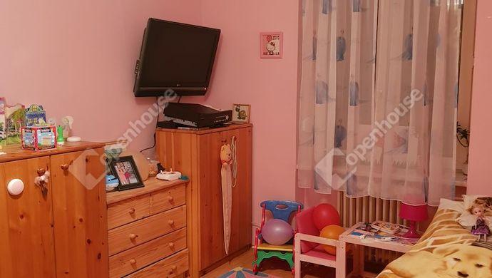 3. kép   Eladó Társasházi lakás, Tatabánya (#138027)