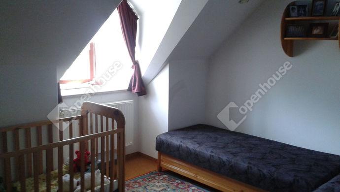 10. kép | Eladó Családi ház, Jászberény (#141225)