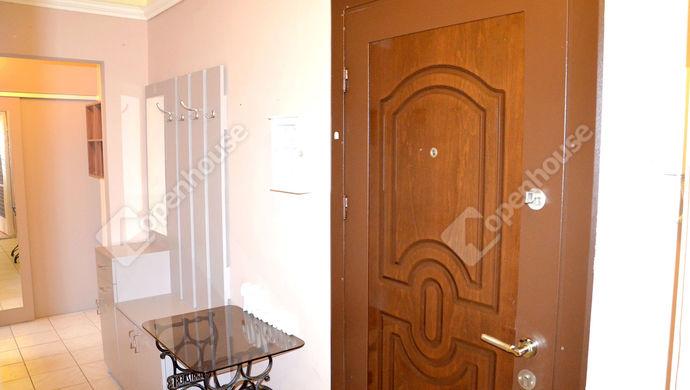 9. kép | Eladó Társasházi lakás, Miskolc (#143619)