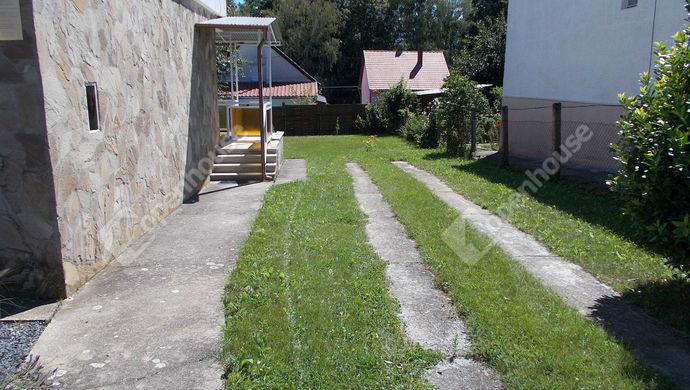 18. kép | Kiadó Családi ház, Zalakaros (#147885)
