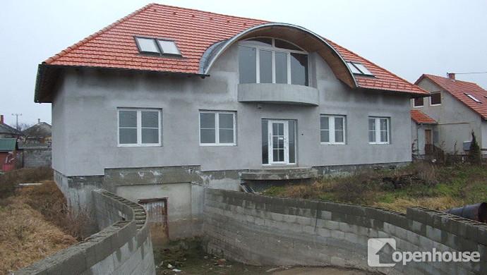 0. kép | Eladó családi ház Öreghegyen! | Eladó Családi ház, Székesfehérvár (#118085)
