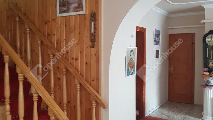 24. kép | Eladó Családi ház, Tatabánya (#136452)