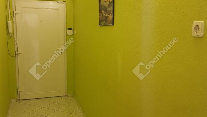 2. kép | Eladó Társasházi lakás, Tatabánya (#134401)