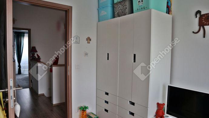 10. kép | Eladó Családi ház, Sopron (#136688)